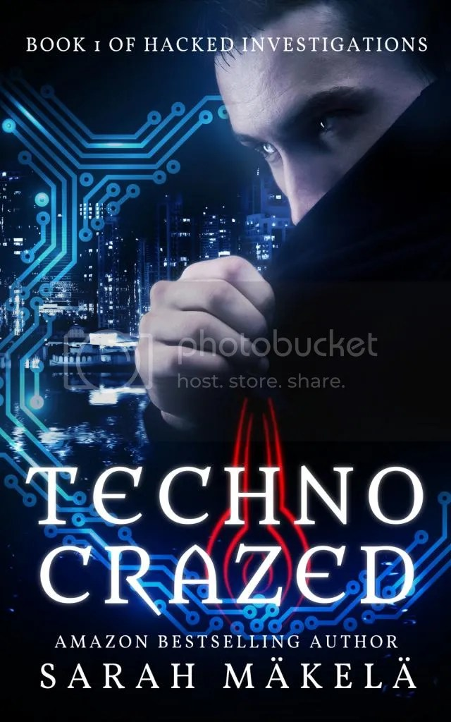 Techno Crazed Cover photo SarahMakela_TechnoCrazed_zps031411c4.jpg
