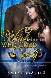 The Witch Who Cried Wolf photo SarahMakela_TheWitchWhoCriedWolf800_zps6db62195.jpg