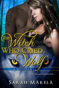 The Witch Who Cried Wolf photo SarahMakela_TheWitchWhoCriedWolf800_zps6db62195.jpg