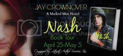 Crownover Tour Nash photo banner_zps67cacf88.jpg