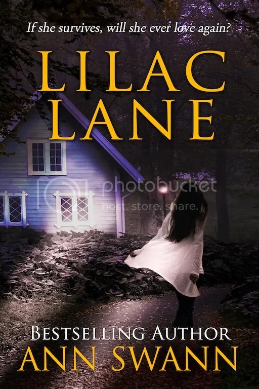 Lilac Lane photo reducedLilac_zps06d62bec.jpg