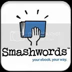 photo button-smashwords_zps6fbfa39a.jpg