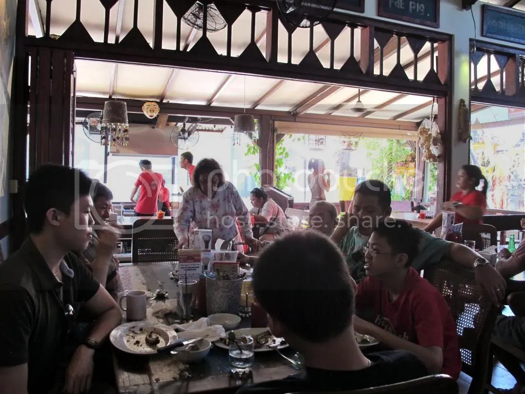 262 Travelogue Bali Part 4 Easily Satisfied Hard To Please