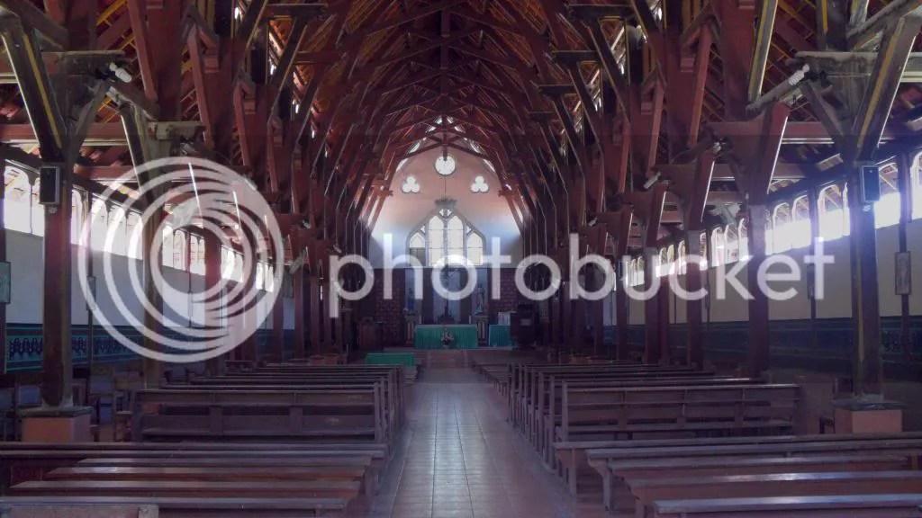 Interior Gereja Tua Sikka photo SAM_0202_zpsa38928b3.jpg
