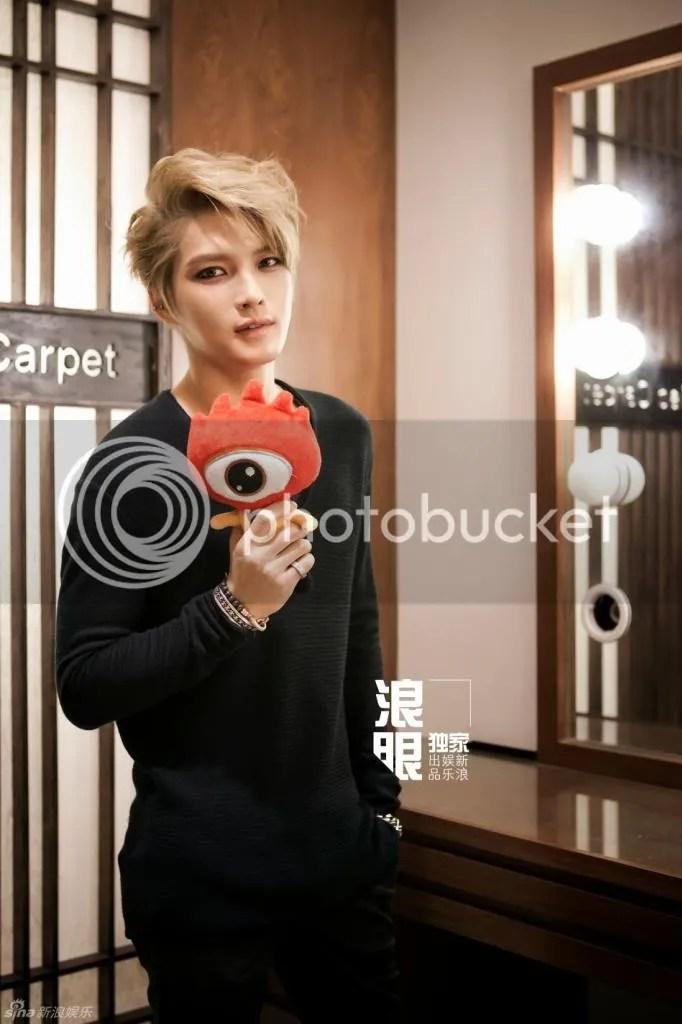 photo 18_zps12e4c648.jpg