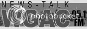 WGAC 95.1