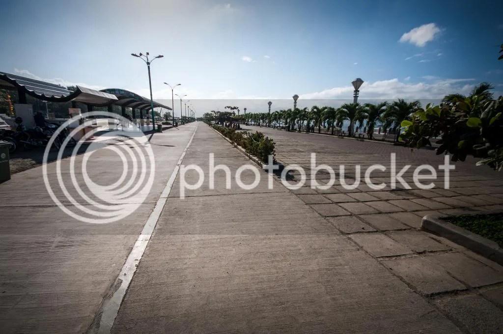 216 photo Puerto_Princessa_216_zpsa5bc6a5a.jpg
