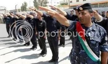 http://www.billionbibles.org/photos/Hamas%20Nazi%20Salute.jpg