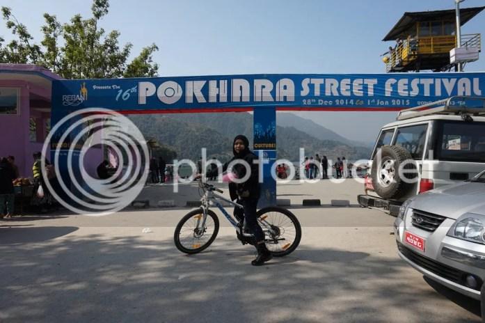 photo DSC00268_zpstysasiki.jpg