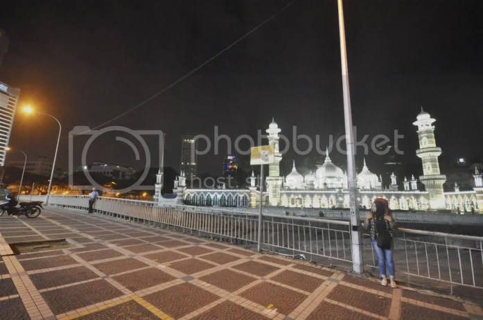 Masjid Jamek photo o4_zps0384661a.jpg