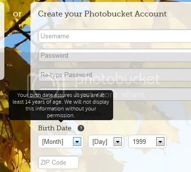 Photobucket Register Screen photo photbucket2_zpsb22d919c.png