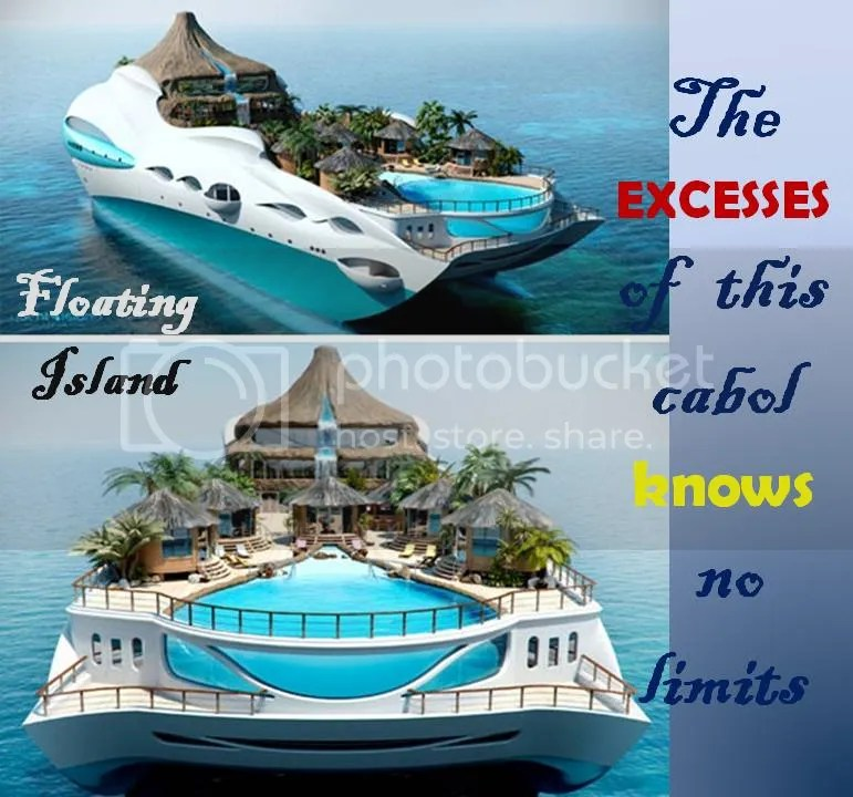 Floating Island photo pic17FloatingIsland_zps383b5f37.jpg