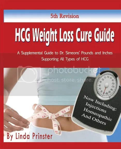 weight loss spray hcg