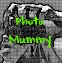 PhotoMummy