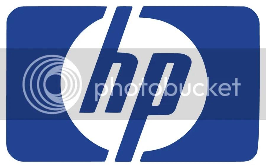 Resultado de imagem para HP