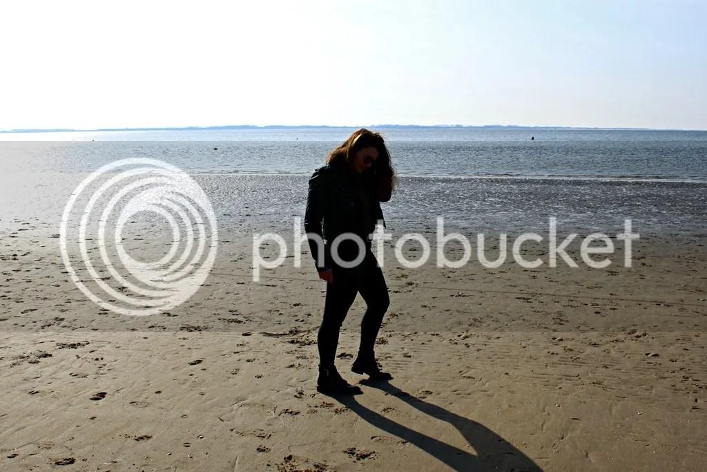 photo Beachwalk02_zpsjeca50e1.jpg