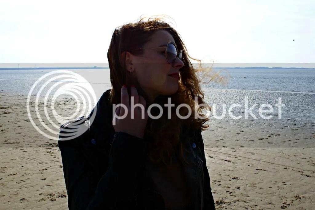 photo Beachwalk08_zpshh0yzq5i.jpg