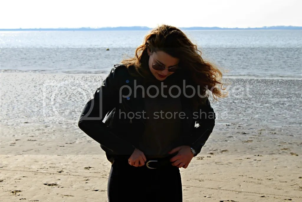 photo Beachwalk_zpspoa7ac0i.jpg