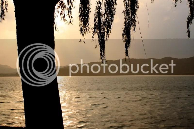 photo IMG_8077_zps155af707.jpg