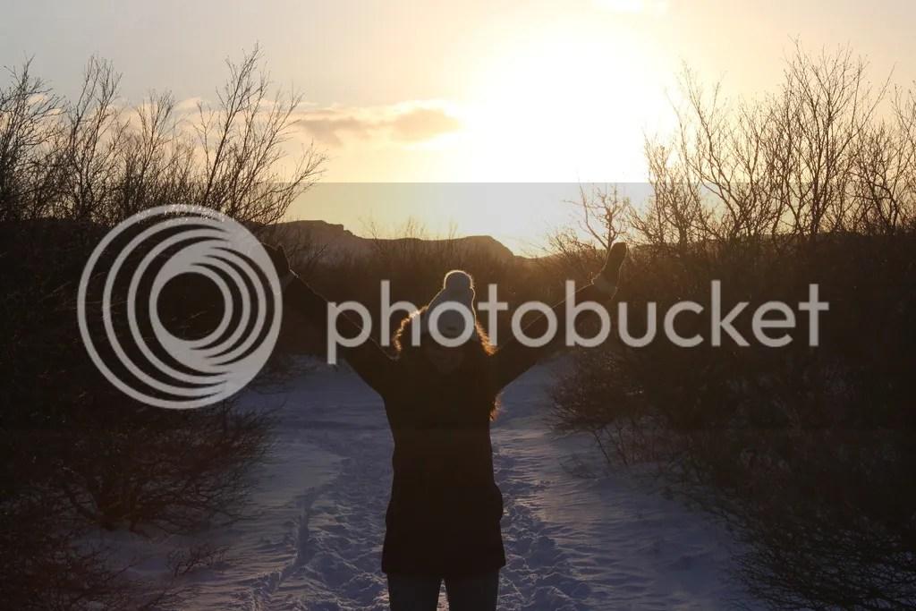 photo IMG_8226_zpsmwglfwge.jpg