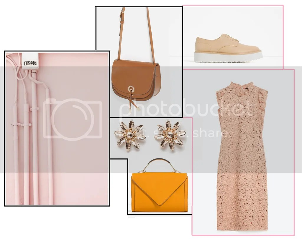 photo Zara shopping bag_zpsietuxtr8.png