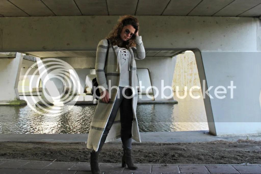photo bridge03_zpsaccawzbu.jpg