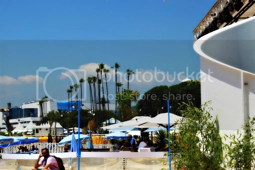 photo cannes06_zps398f73ff.jpg