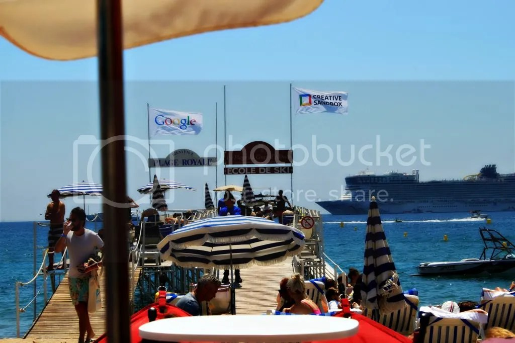 photo cannes14_zps4f6b4a2e.jpg
