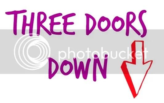 photo doors06_zpsebb57d21.jpg
