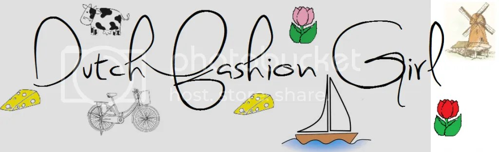 photo dutchfashiongirlGOED_zps9e22cda7.png