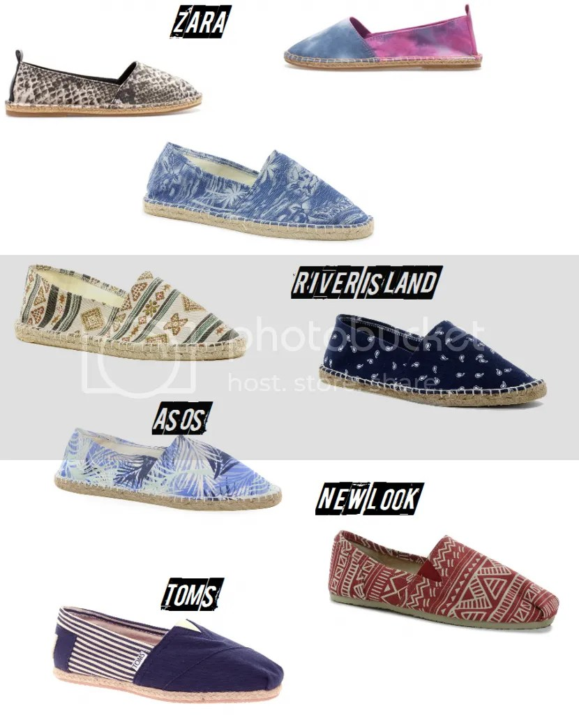 photo espadrilles2_zps8caf9c0f.png
