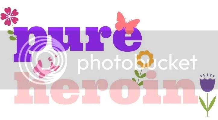 photo flowersuit05_zpsb852d8fd.jpg