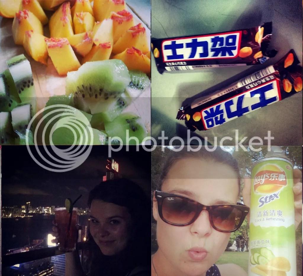 photo foodie06_zps00847441.png