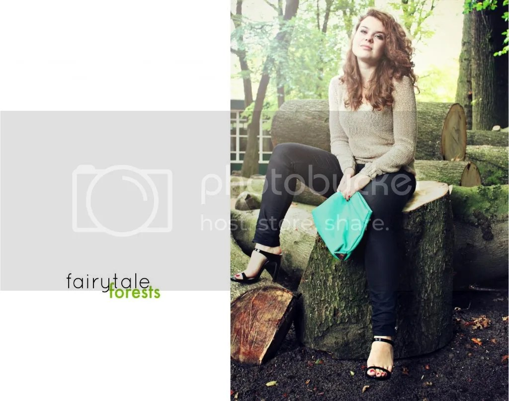photo forest01_zps761bf406.jpg