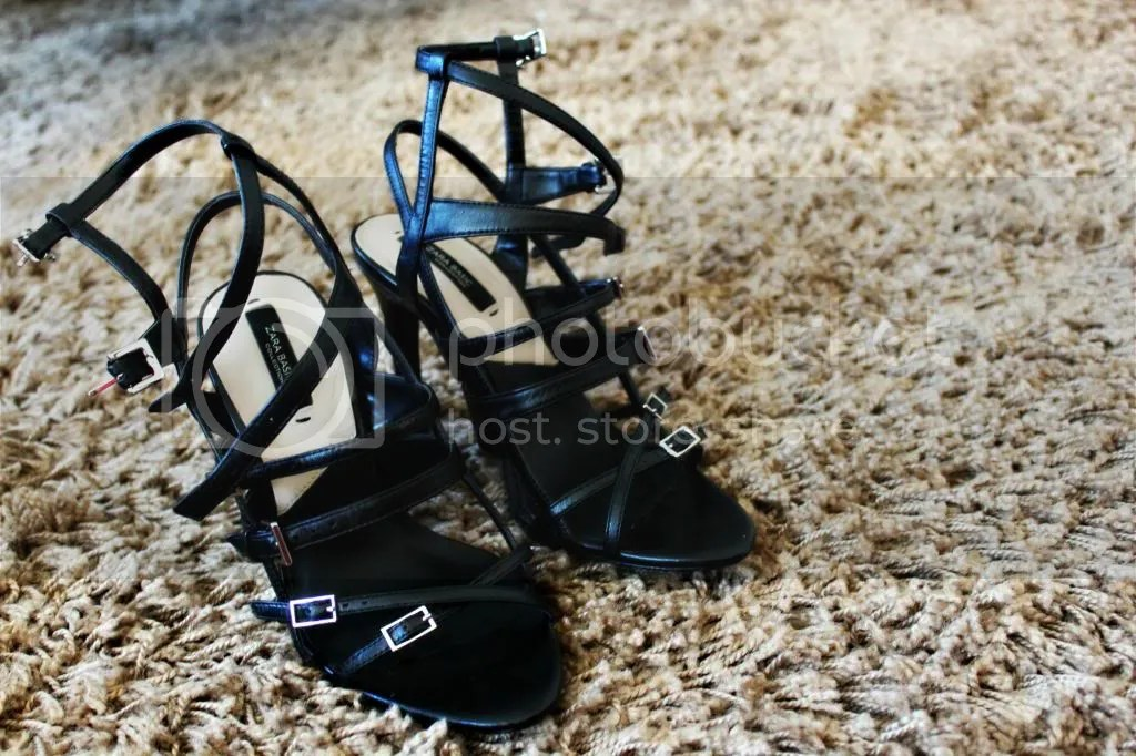 photo heels_zps1422af2a.jpg