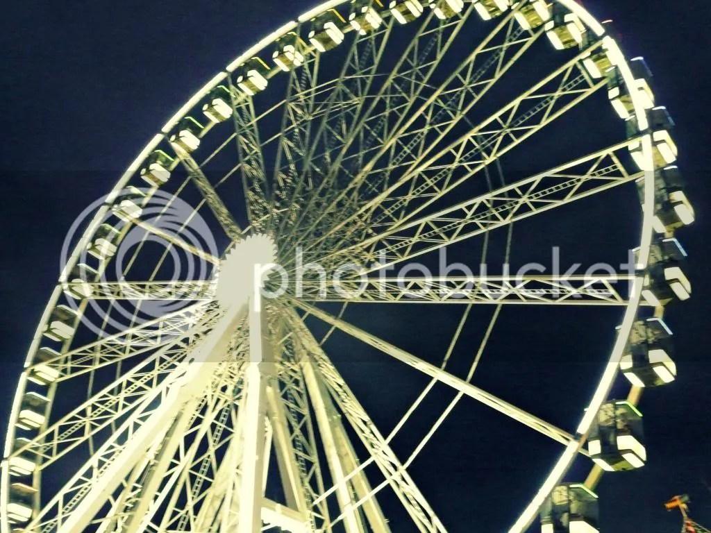 photo london12_zps1646c38b.jpg