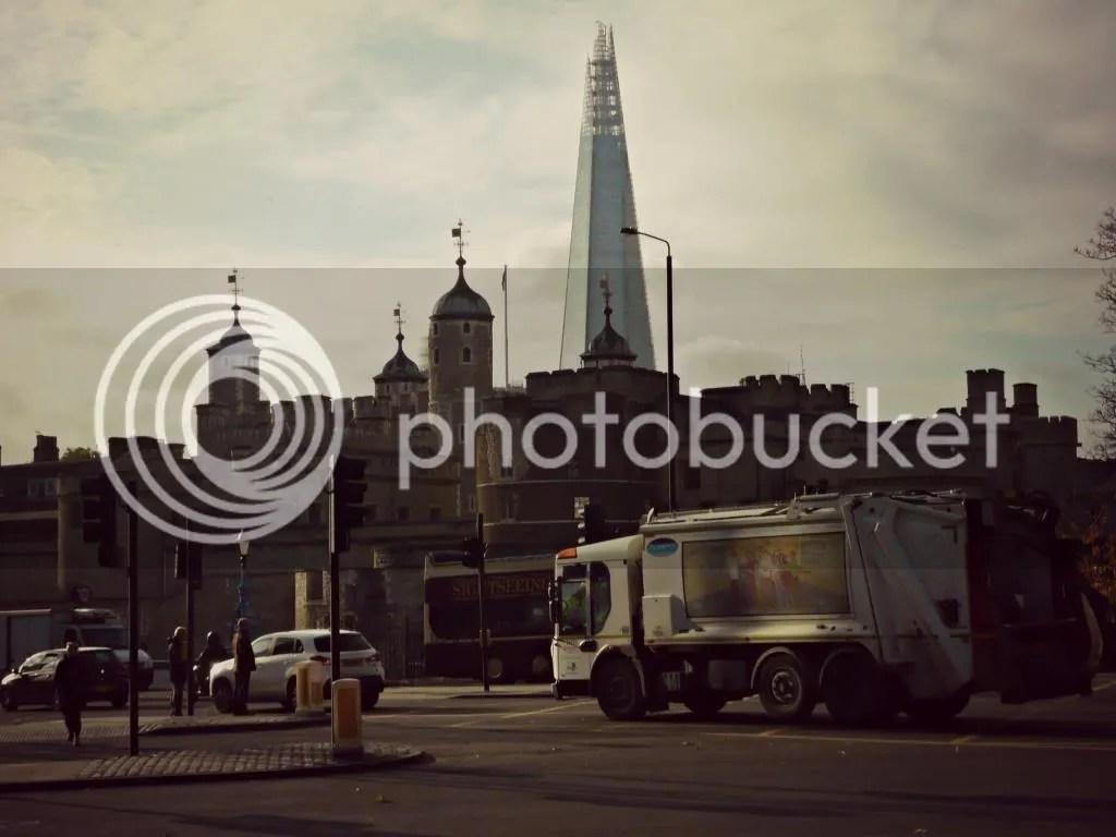 photo london45_zpse4346862.jpg