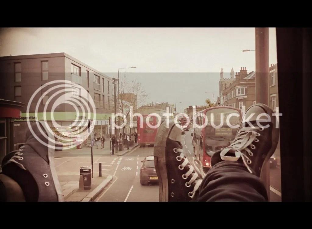 photo london52_zps665d9dda.jpg
