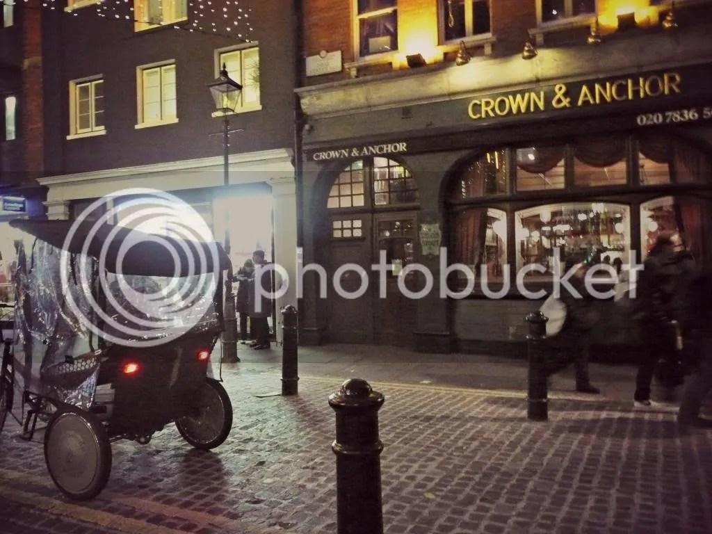 photo london61_zps4b9229c7.jpg