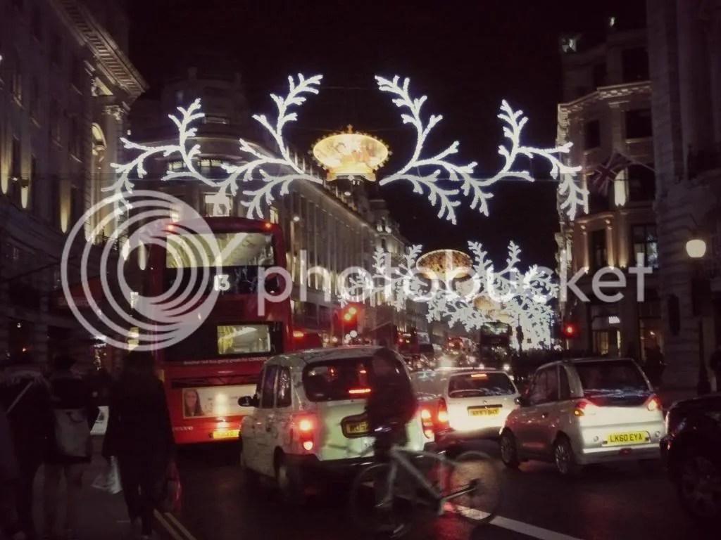 photo london63_zps01896f50.jpg