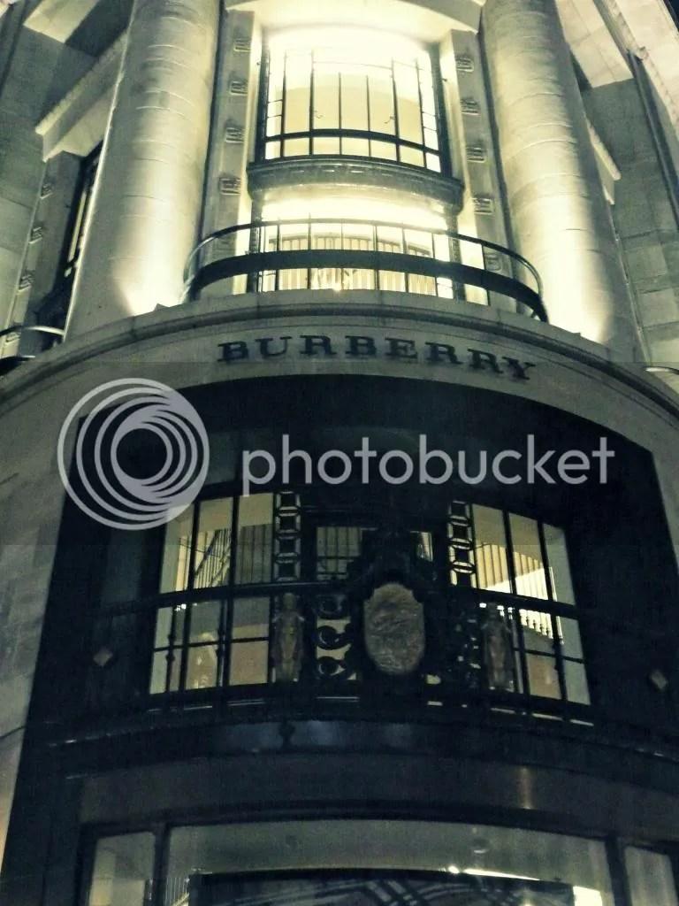 photo london66_zps703bac2d.jpg