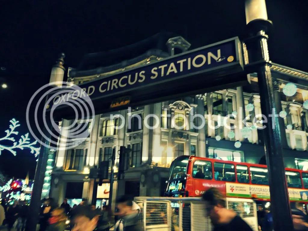 photo london76_zps08c3724d.jpg