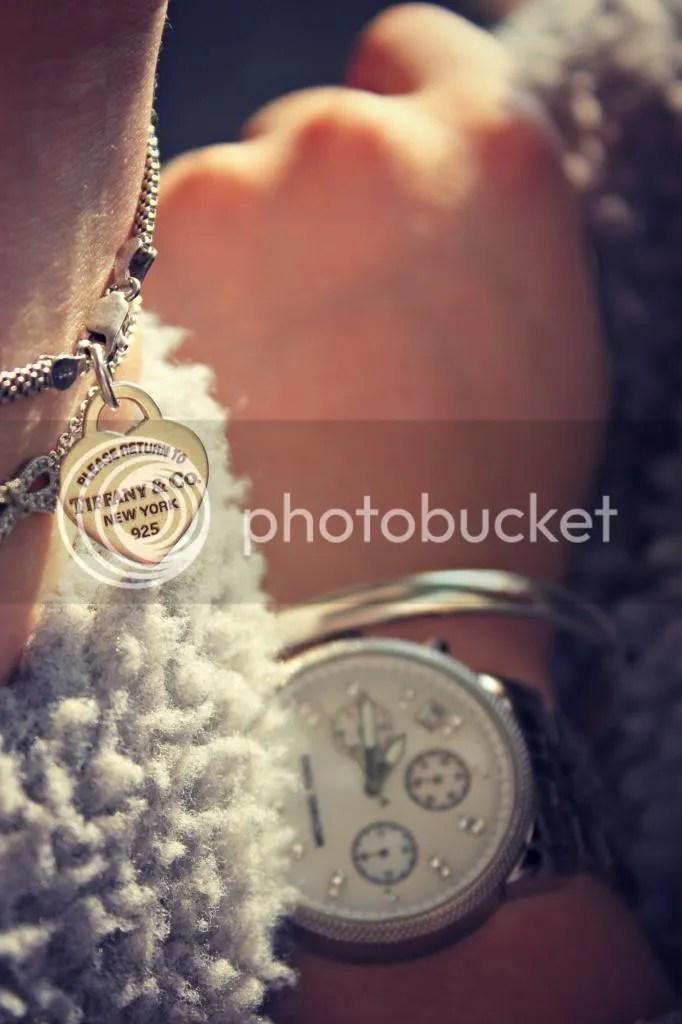 photo max08_zpsf42056e2.jpg