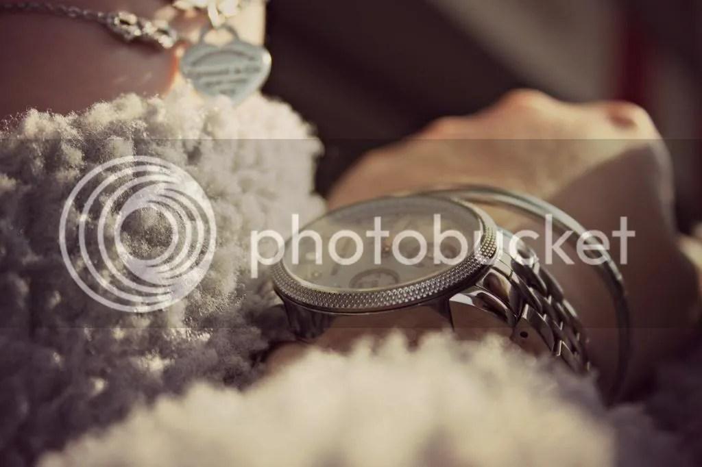 photo max10_zps40334414.jpg