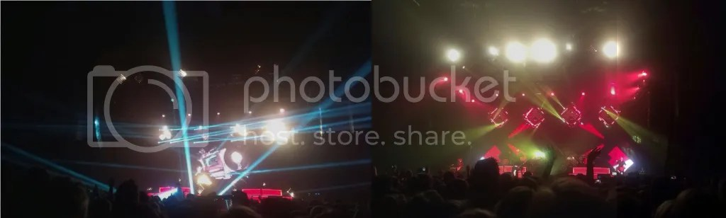 photo onerepublic3_zpsfc6b3ca4.png