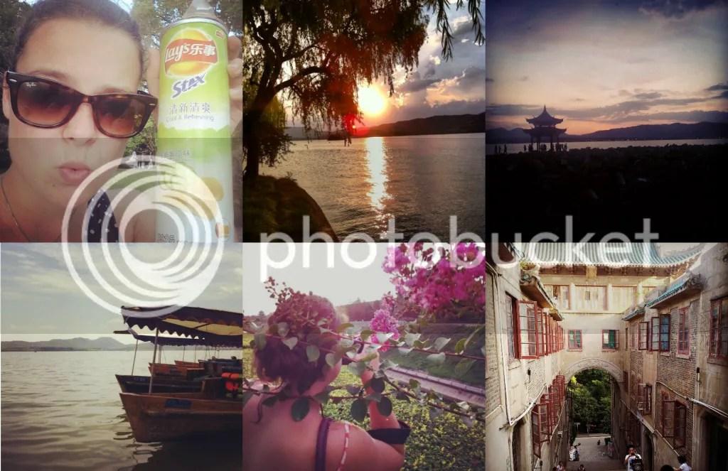 photo summer04_zpseb1441f7.png