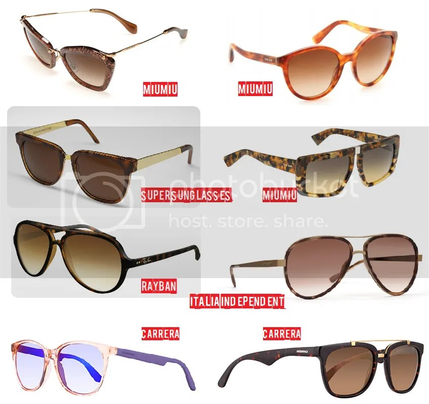 photo sunglasses_zps5bd46830.png