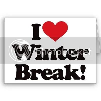 photo winter-break_zpsceaafc99.jpg