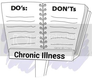 The Do's and Dont's of Chronic Illness photo 1420020099_dos-and-donts-in-data-recovery-2-picsay_zpsniqezfa7.png