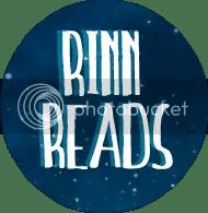 Rinn Reads